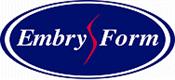 Embry (HK) Ltd's logo