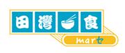 Advance Wealth Enterprise Limited's logo