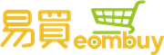 Eombuy Global Limited's logo