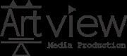 Artview Media Production Limited's logo