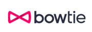 Bowtie Life Insurance Company Limited's logo