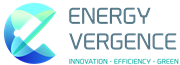 Energy Vergence Ltd.'s logo