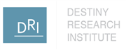 Destiny Research Institute Limited's logo