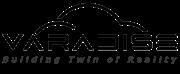 Varadise Limited's logo