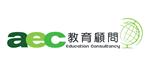 aec Education Consultancy's logo