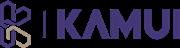 Kamui Group Development Limited's logo