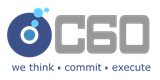 C60 Pan Asia Limited's logo
