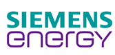 Siemens Energy Limited's logo