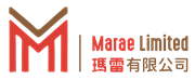 Marae Limited's logo