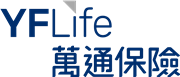 YF Life Insurance International Limited's logo