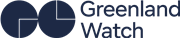 Greenland Watch Ltd's logo