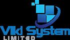 Viki System Limited's logo