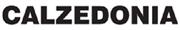 Calzedonia Hong Kong Limited's logo