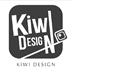 Kiwi Design Company Limited's logo