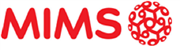 MIMS (Hong Kong) Limited's logo