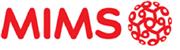 MIMS (Hong Kong) Limited