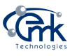 EMK Technologies Pte Ltd's logo