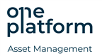 OnePlatform Asset Management Limited's logo