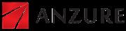 Anzure Limited's logo