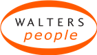 Robert Walters (HK)'s logo