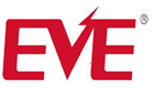 Eve Asia Co., Ltd's logo