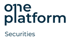 OnePlatform Securities Limited's logo