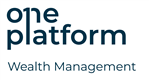 OnePlatform Wealth Management Limited's logo