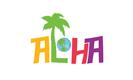 Aloha Playgroup Limited's logo