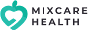 Mix Solution Company Limited's logo