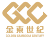GCC Holdings Limited's logo