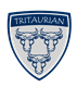 Tritaurian Consulting Limited's logo
