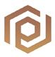 Prestige Wealth Group Limited's logo