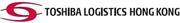 Toshiba Logistics Hong Kong Company Limited's logo