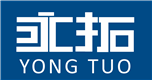 Yongtuo Fuson CPA Limited's logo