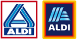 ALDI CR-Services Asia Limited's logo