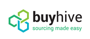 BuyHive Limited's logo