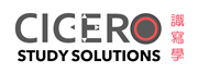 Cicero Study Solutions's logo