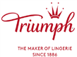 Triumph International Services (APAC) Limited's logo