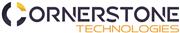 Cornerstone Technologies Limited's logo