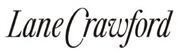 Lane Crawford (Hong Kong) Limited's logo