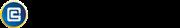 Gransing Wealth Management Limited's logo