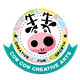 Cow Cow Creative Arts Limited's logo