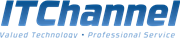 IT Channel (Asia) Limited's logo