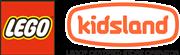 Kidsland LCS Limited's logo
