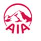 AIA International Limited's logo