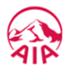Viva Consultancy & Management Company's logo
