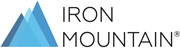 Iron Mountain Hong Kong Limited's logo