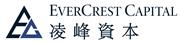 EverCrest Capital Limited's logo