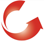 CL Confidence Company Limited's logo
