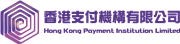 Hong Kong Payment Institution Limited's logo